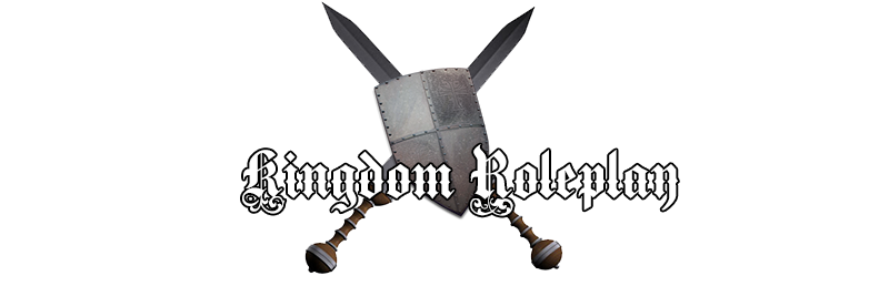 Kingdom Roleplay