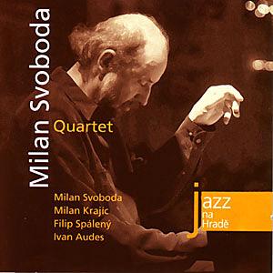 [Jazz] Playlist - Page 19 Msqhra10
