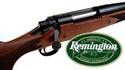 Remington Didn't Kill This Boy Images10