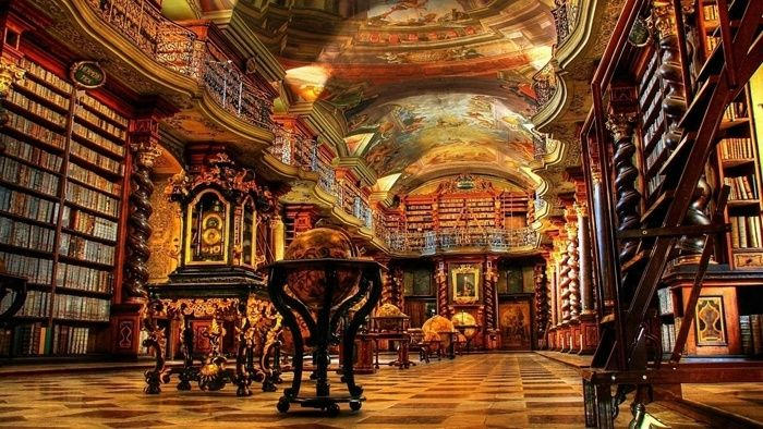 Bibliotheque-heraldique-limousin-marche