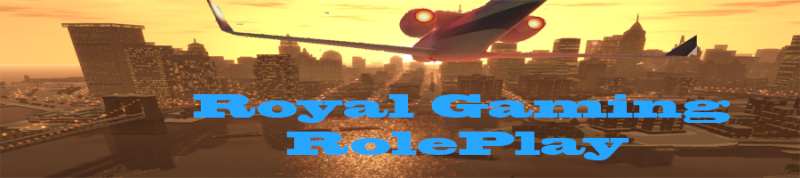 Royal Gaming Roleplay [Refunding] Royal_11