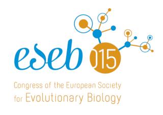 Forum ESEB 2015