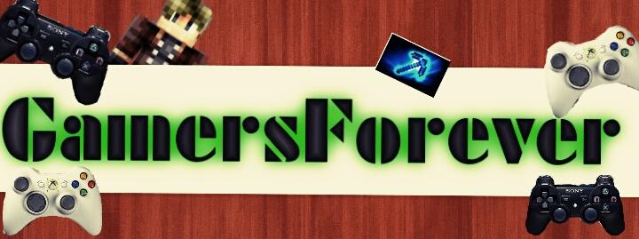 GamersForever