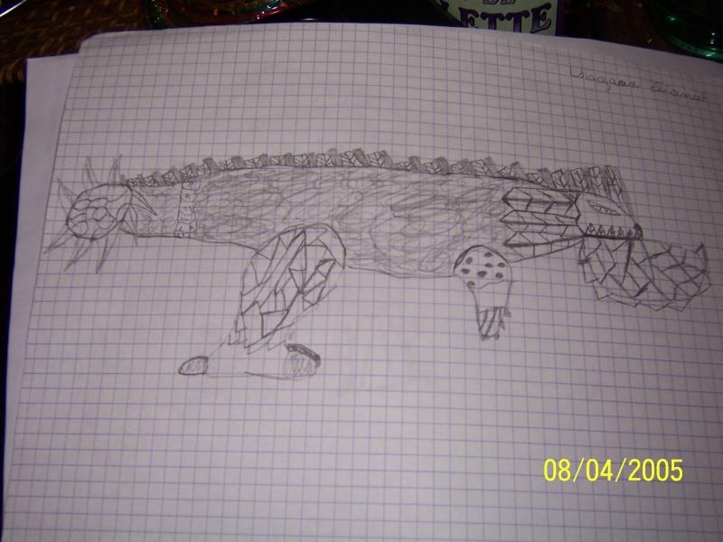 Dessinez des supers monstres!!! - Page 8 100_4316