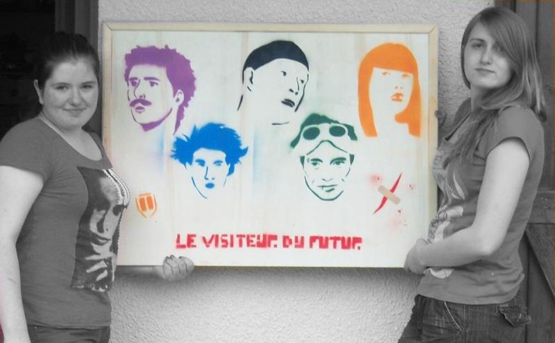 [Pochoirs] Fan art 2012 ! Fan_ar10