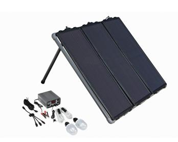 VENDU - Panneau solaire Pannea10
