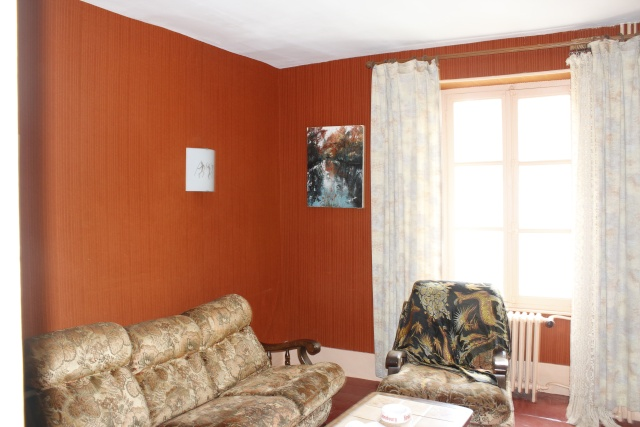 Parlons immobilier... - Page 6 _mg_0510