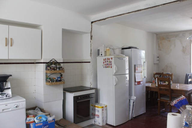 Parlons immobilier... - Page 6 _mg_0710