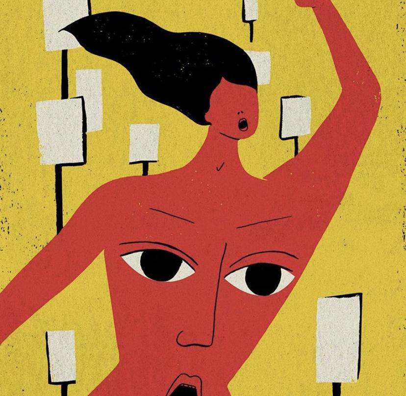Belles illustrations  4e180d10