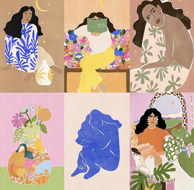 Belles illustrations  7ce22e10