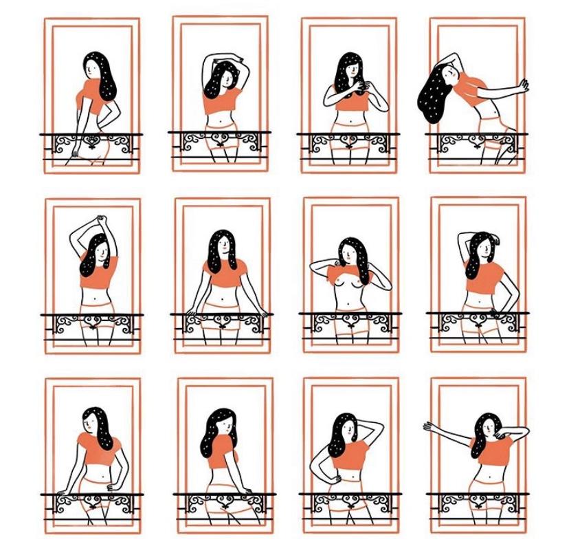 Belles illustrations  - Page 2 8b656510