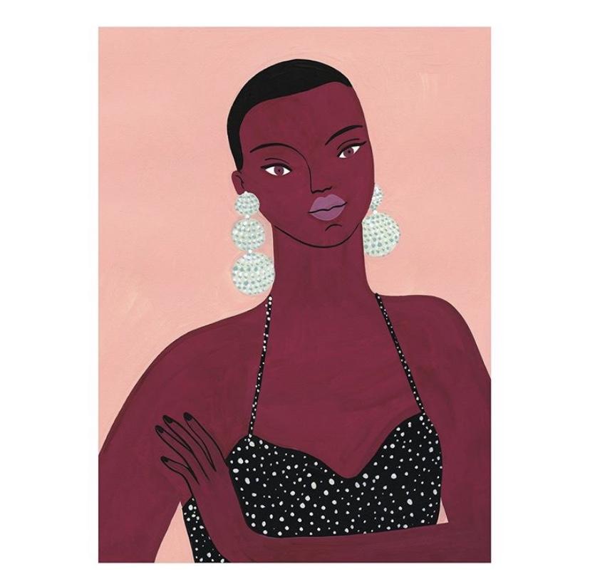Belles illustrations  - Page 2 97dd3310