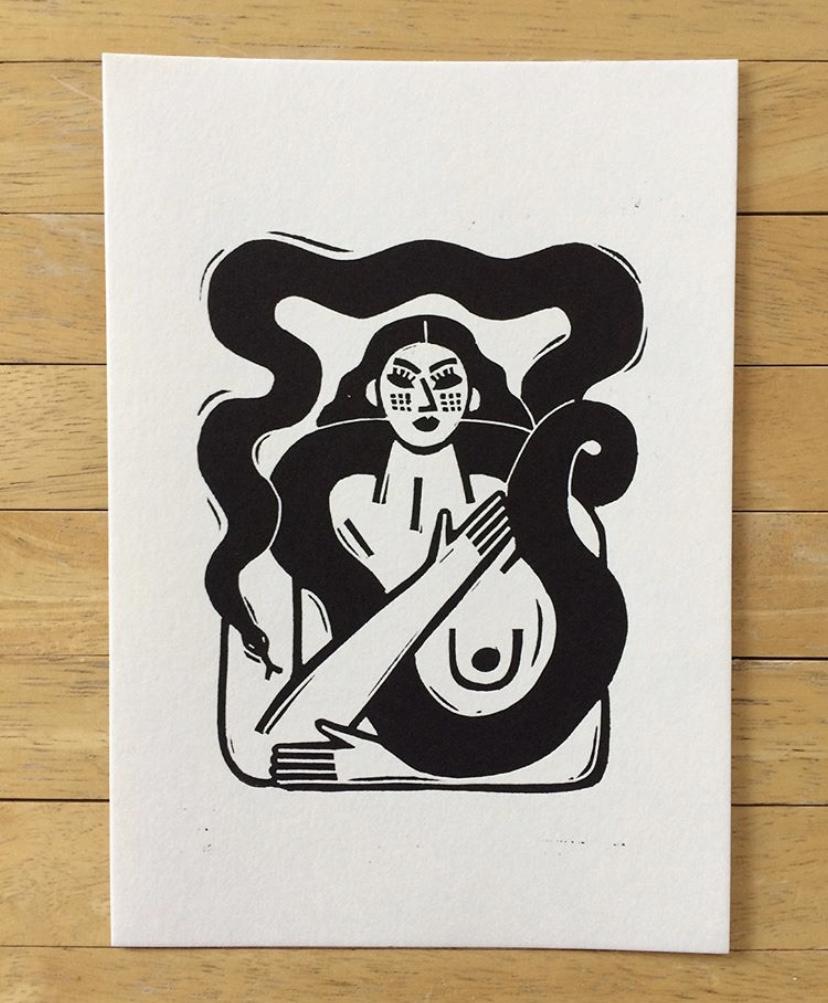 Belles illustrations  A512ff10
