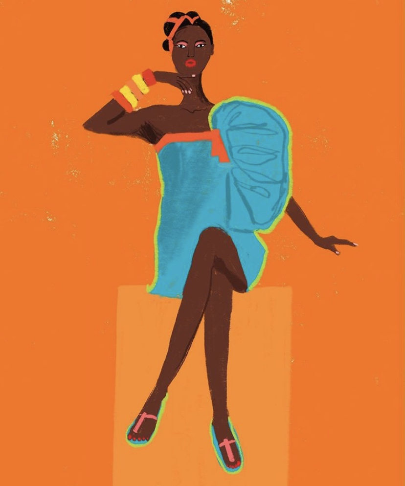 Belles illustrations  D6c22510