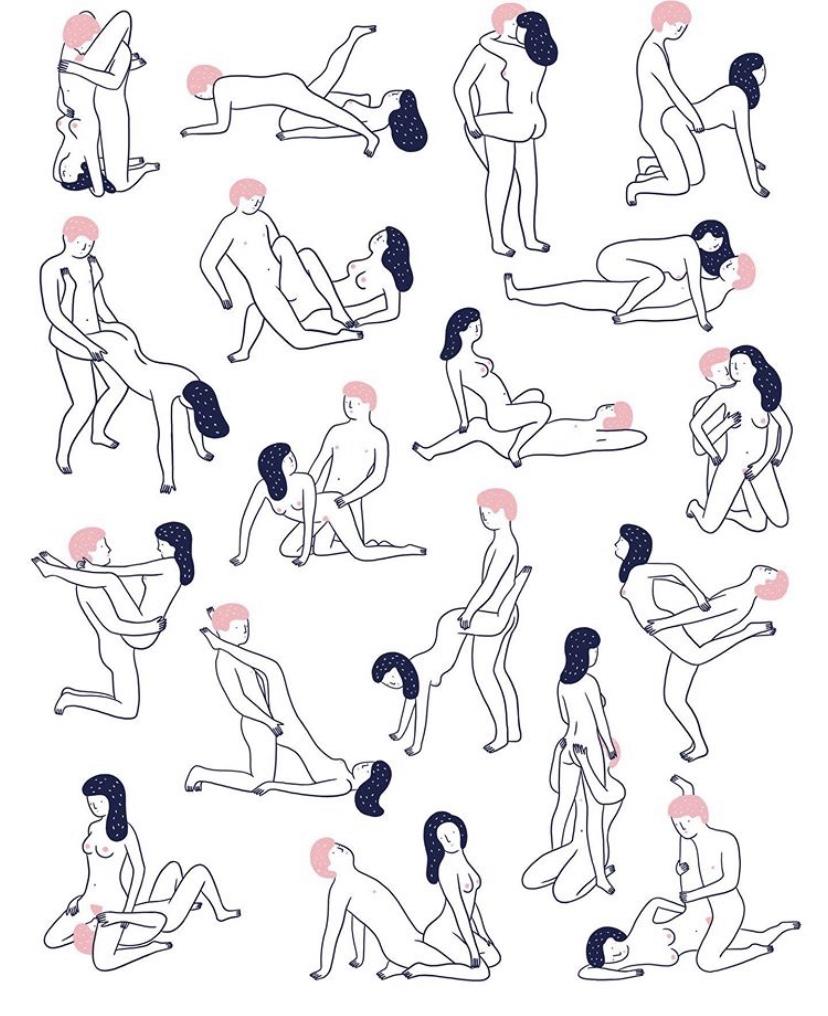 Belles illustrations  - Page 2 F8476610