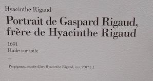 Hyacinthe Rigaud ou le portrait Soleil, expo Versailles 2020 - Page 2 Capt1556
