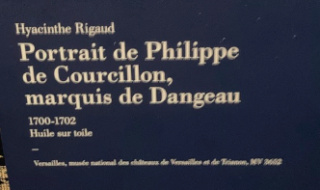 Hyacinthe Rigaud ou le portrait Soleil, expo Versailles 2020 - Page 2 Capt1558