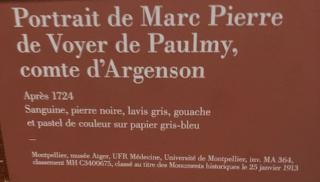 Hyacinthe Rigaud ou le portrait Soleil, expo Versailles 2020 - Page 2 Capt1566