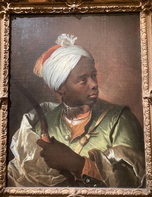 Hyacinthe Rigaud ou le portrait Soleil, expo Versailles 2020 - Page 2 Capt1567