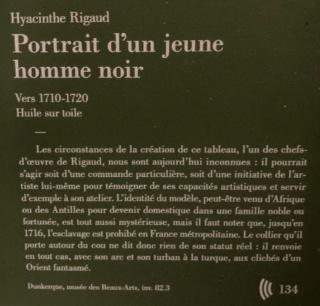 Hyacinthe Rigaud ou le portrait Soleil, expo Versailles 2020 - Page 2 Capt1568
