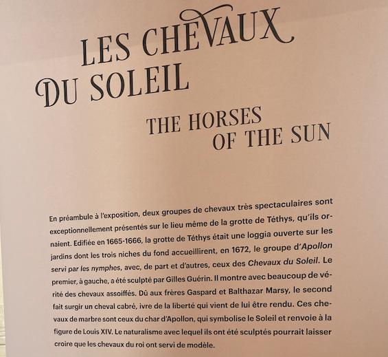 Exposition Les animaux du roi à Versailles - Page 2 Capt1634