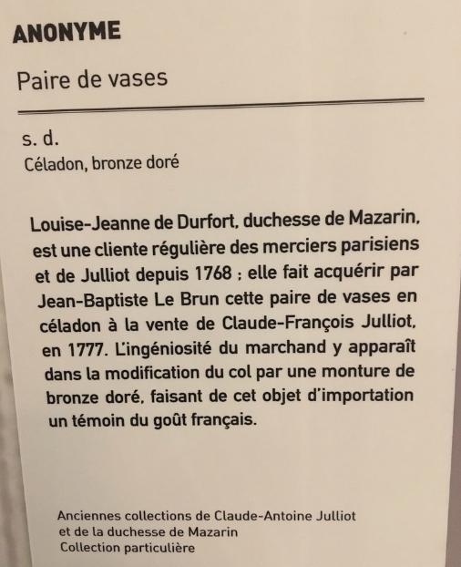 Cognacq-Jay : La Fabrique du luxe. Les marchands-merciers Captu234