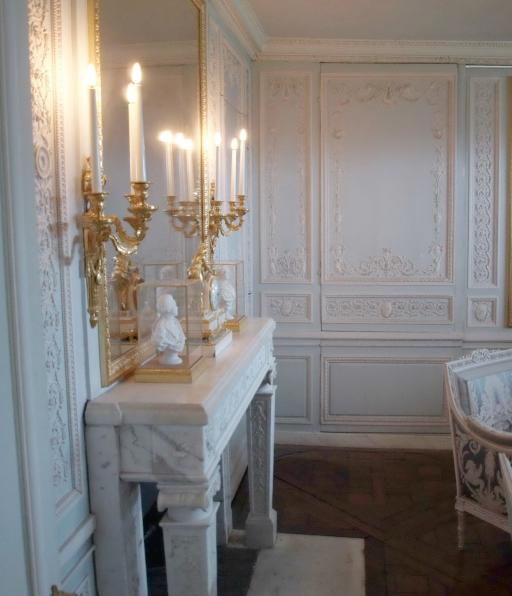 Exposition Versailles revival, 1867-1937 (10/2019-02/2020) Captu696