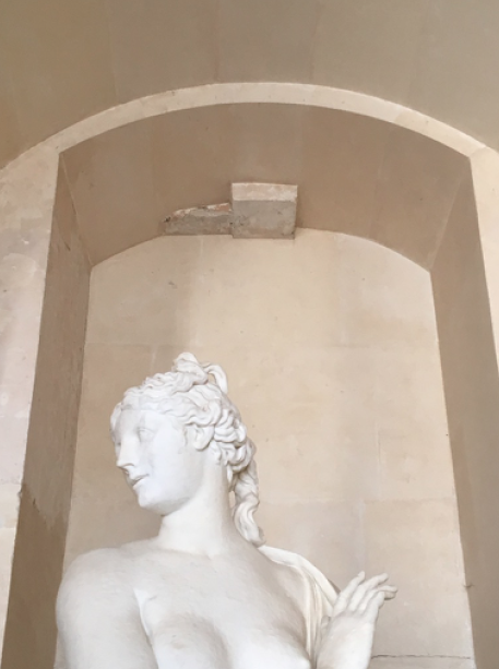 Arte : Versailles, le palais retrouvé du Roi-Soleil Captu716