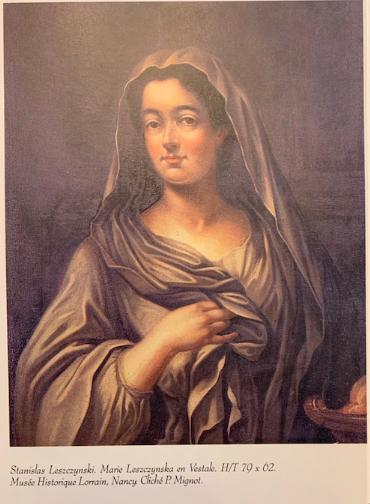 """Musée Lambinet : Exposition """"Cent portraits pour un siècle"""" Captu875"""