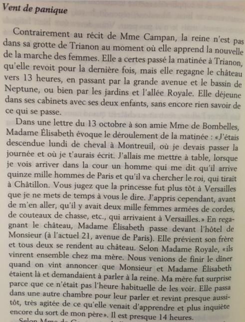 """Arte 23/06 : """"Le Versailles secret de Marie-Antoinette"""" Captur23"""