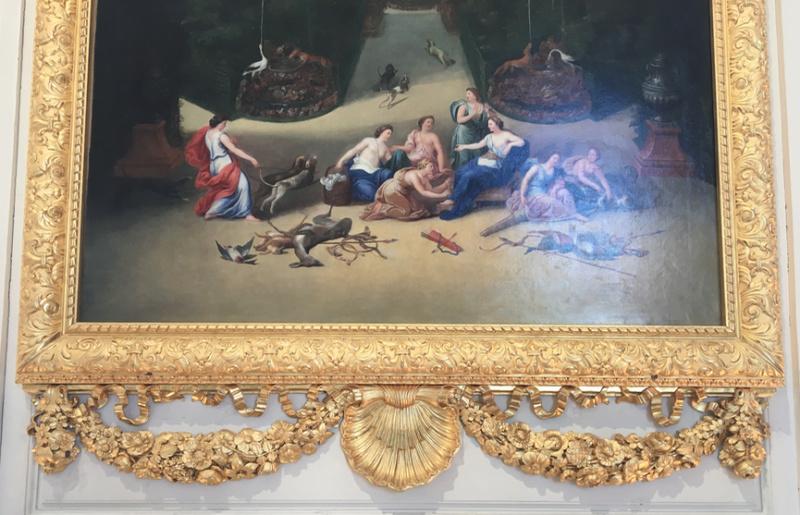 Exposition Jean II Cotelle - 12.06.18 au 16.09.18 - Page 2 Captur26