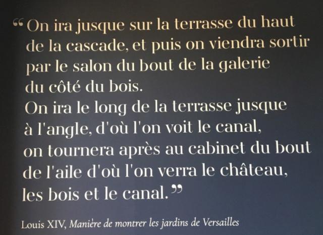 Exposition Jean II Cotelle - 12.06.18 au 16.09.18 - Page 2 Captur32