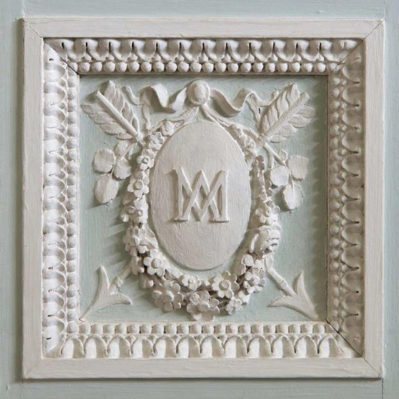 Exposition Versailles revival, 1867-1937 (10/2019-02/2020) Petit110