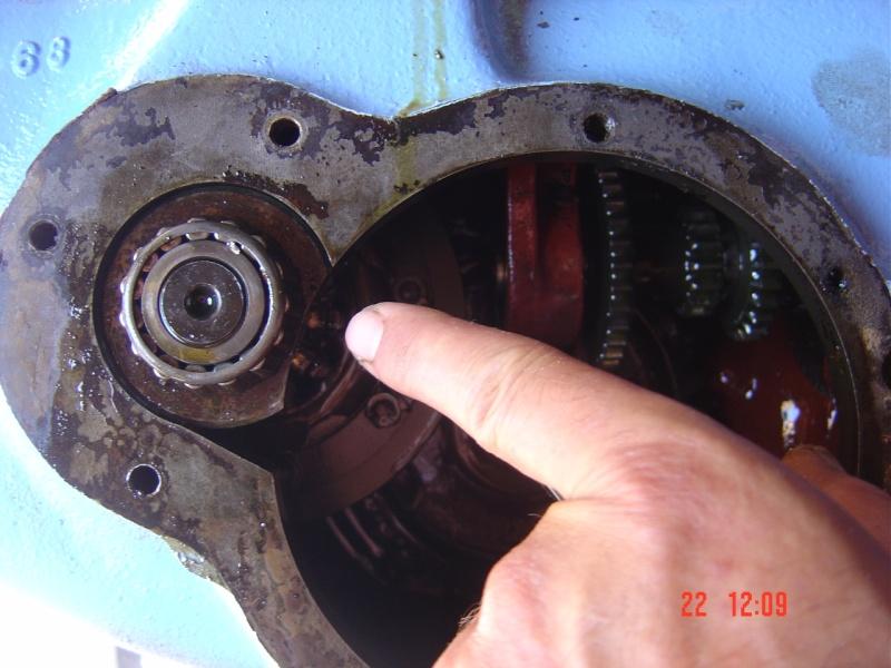 restauration - restauration staub pp4bs - Page 2 Dsc00012