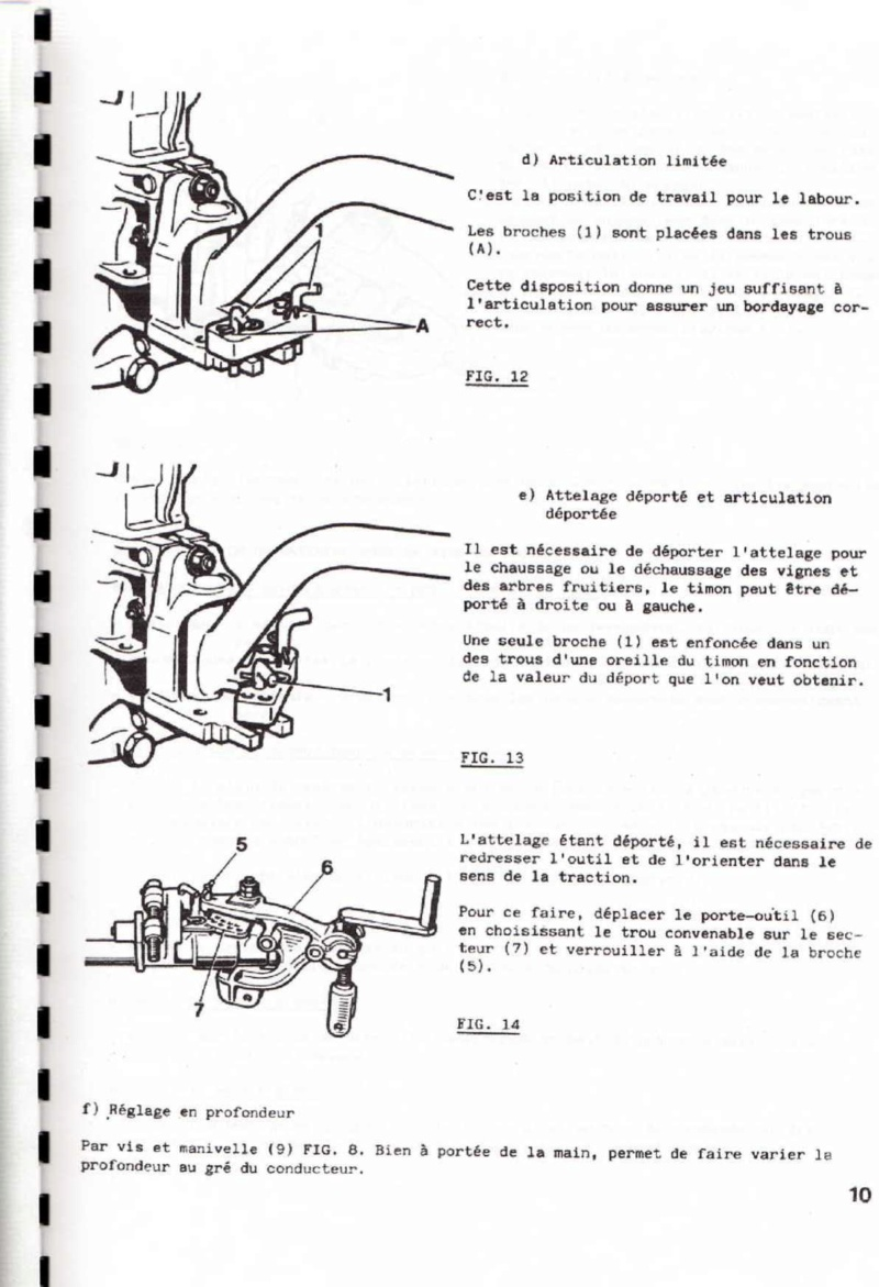 restauration - Restauration pp4 lds - Page 2 Img01110