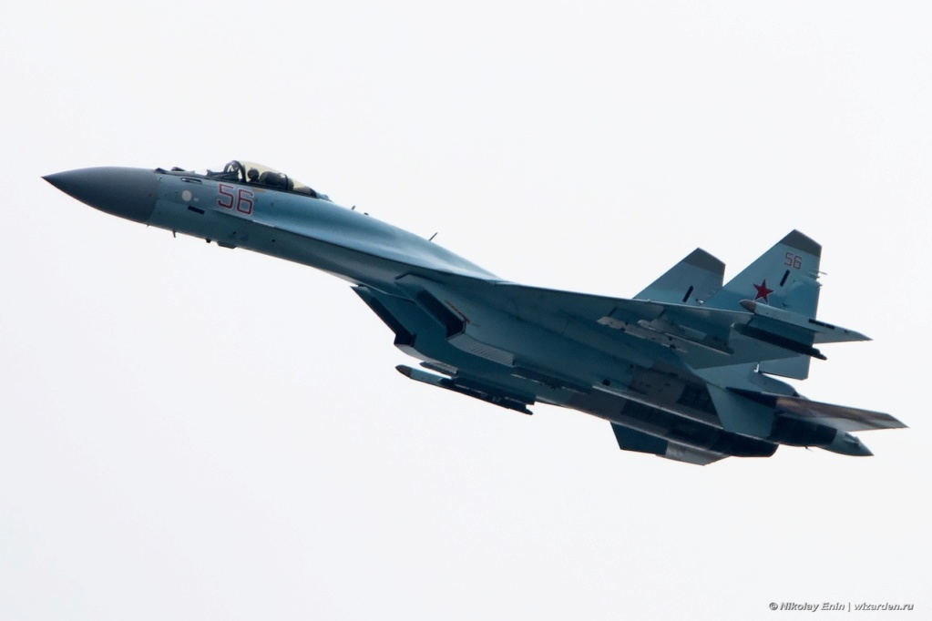 Russian Military Photos and Videos #4 - Page 33 14347310