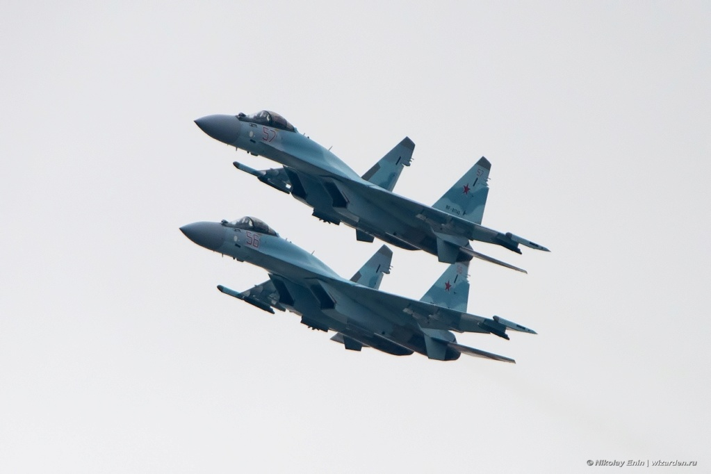 Russian Military Photos and Videos #4 - Page 33 14347311