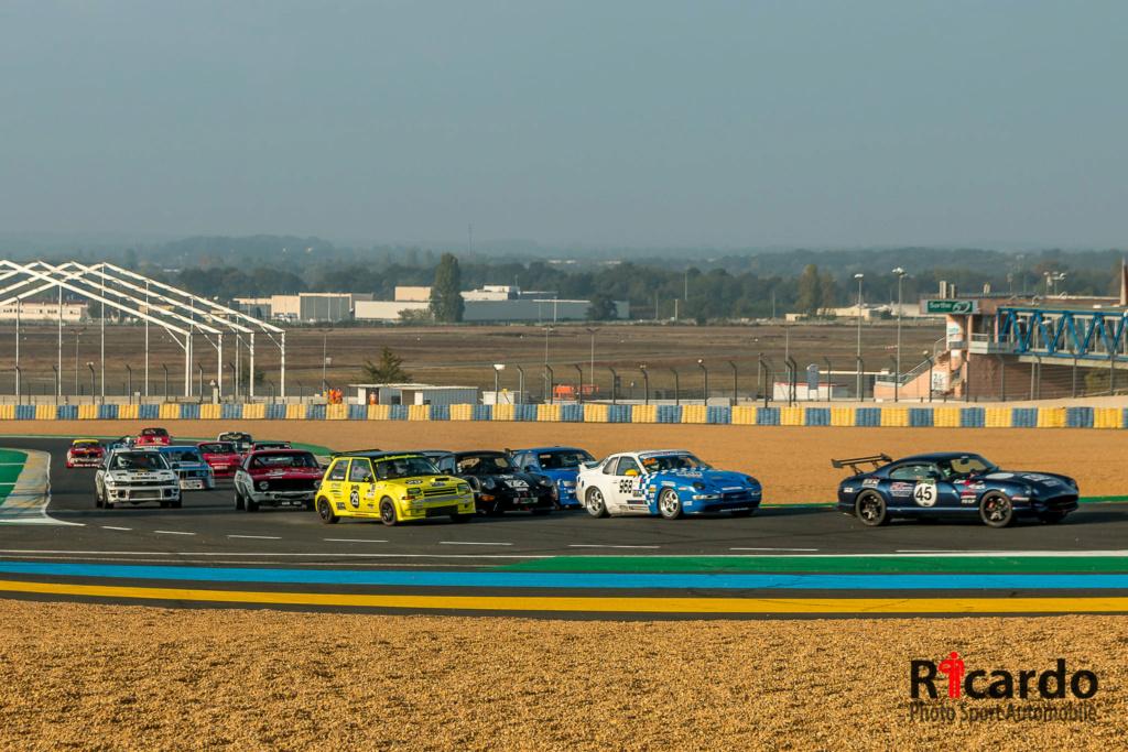 Motors Cup Circuit Bugatti Le Mans TVR cerbera  12229610