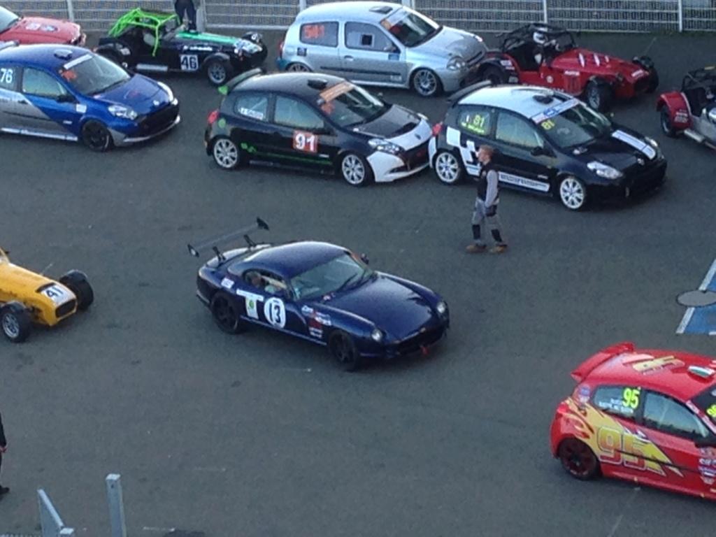 Course TTE FREE RACING LE MANS 16 17 18  Novembre  - Page 3 Img_7111