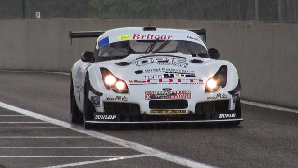 Motors Cup Circuit Bugatti Le Mans TVR cerbera  - Page 2 Tvr_de10