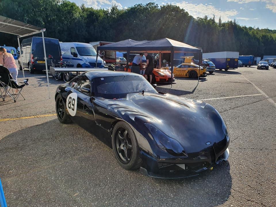 Motors Cup Circuit Bugatti Le Mans TVR cerbera  - Page 2 Tvr_de12