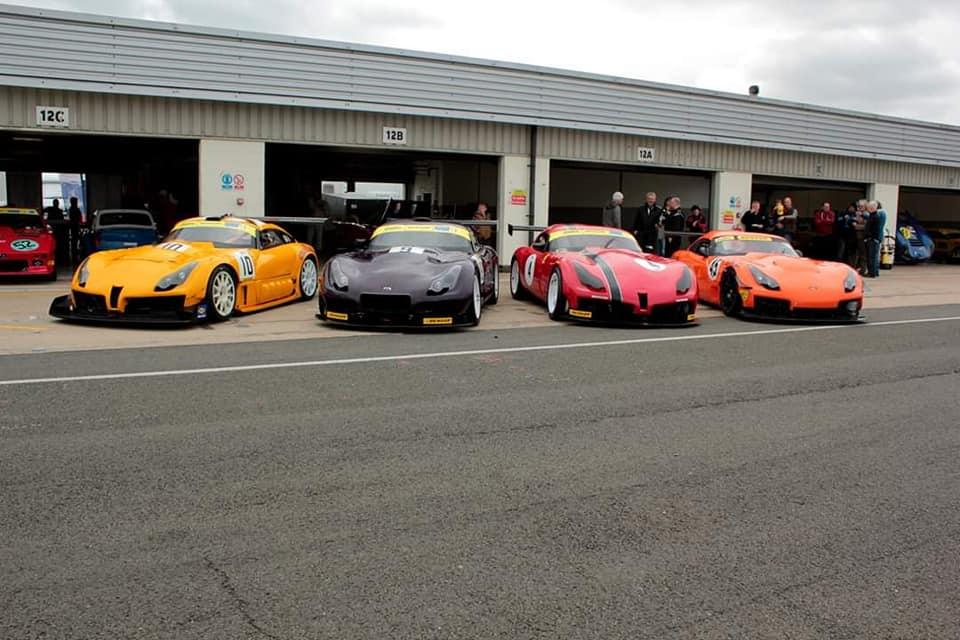 Motors Cup Circuit Bugatti Le Mans TVR cerbera  - Page 2 Tvr_de13
