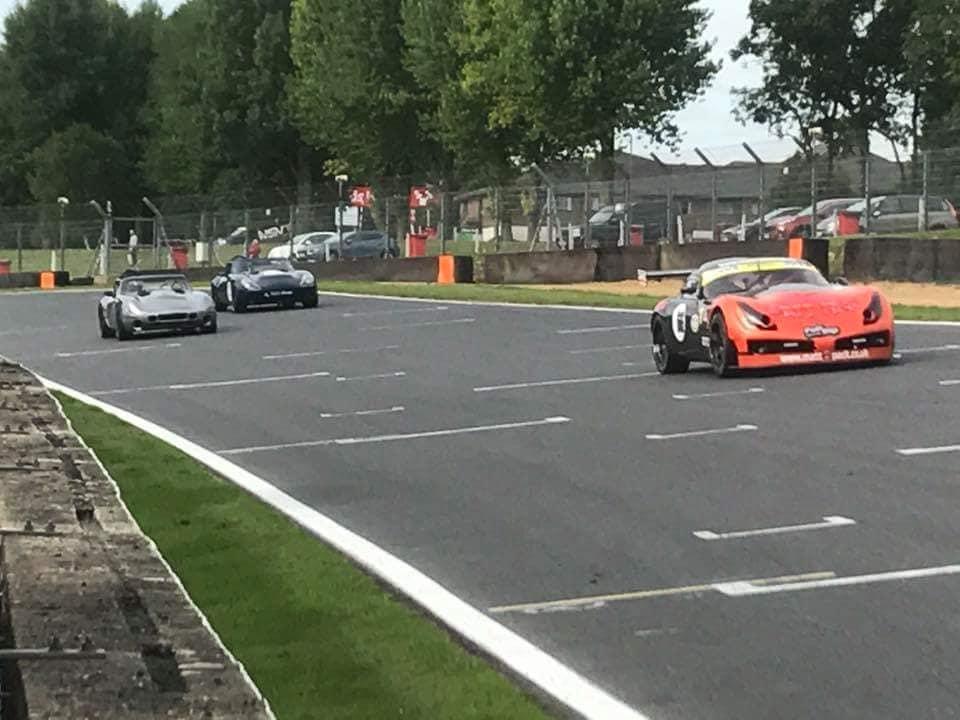 Motors Cup Circuit Bugatti Le Mans TVR cerbera  - Page 2 Tvr_de14