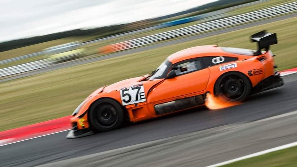 Motors Cup Circuit Bugatti Le Mans TVR cerbera  - Page 2 Tvr_de16