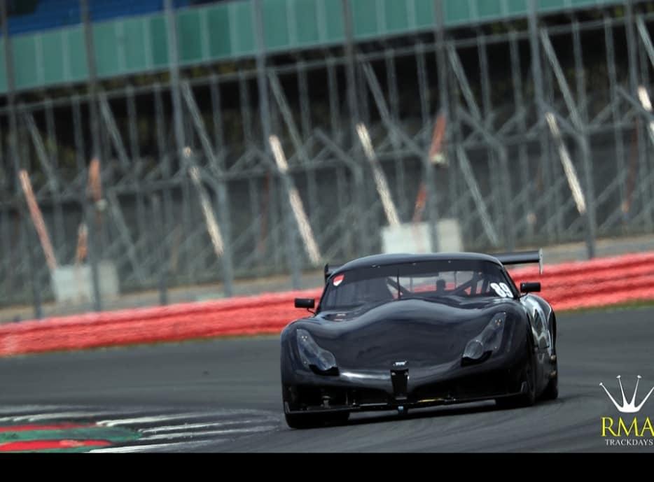 Motors Cup Circuit Bugatti Le Mans TVR cerbera  - Page 2 Tvr_de17