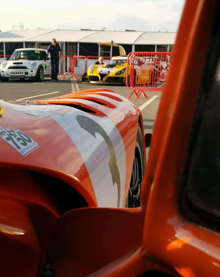 Motors Cup Circuit Bugatti Le Mans TVR cerbera  - Page 2 Tvr_de18