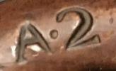 Pistolets 1777 1777_a10