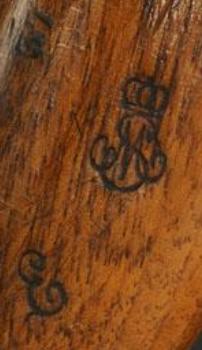 Identification marque de bois PMC (1814 ou 1815) 1842_g10