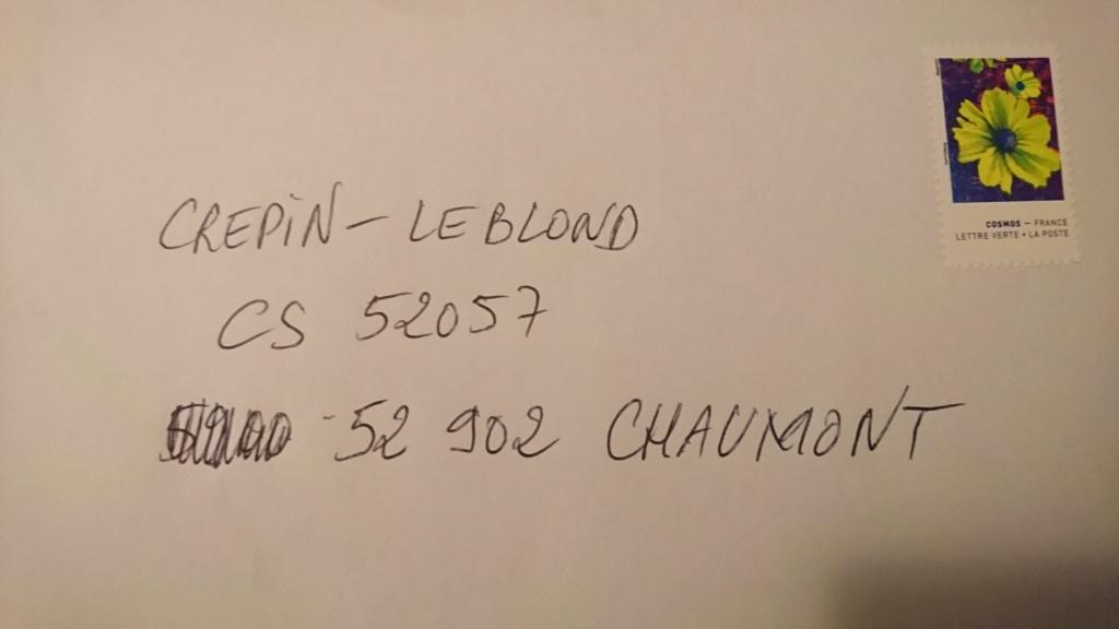 LIVRE T2 SABRES FRANCAIS 1830-1870 Dsc_8510