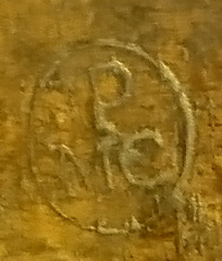 Identification marque de bois PMC (1814 ou 1815) Pmc_su10